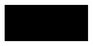 Metrolina Real Estate Investors Association Logo