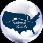 NREIA Logo