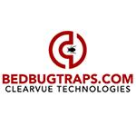 BedBugTraps.com Logo