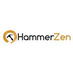 HammerZen Logo