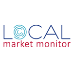 Local Market Monitor