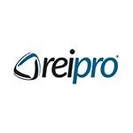 REIPro