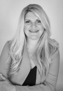 Tamara Bunte, Sales Coach